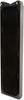 Swiftech MCR420-QP 4x120 Radiator -- 70036a