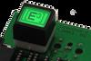 Demonstartion and Development System -- DS0000 DemoBoard