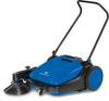 "Windsor® Radius™ Manual Sweeper - 28"" -- RM32"