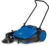Windsor® Radius™ Manual Sweeper - 28