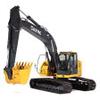 225D LC Excavator - Image