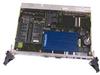 CP6000