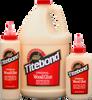 Titebond Original Wood Glue -- 5063