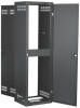 "200 Series 40RU 25.5"" Deep Welded Cabinet -- 59063 -- View Larger Image"