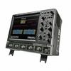 Equipment - Oscilloscopes -- WAVESURFER 104MXS-B-ND