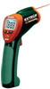 Extech 42545 Infrared Thermometer - Image