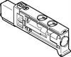 VUVB-ST12-M52-MZD-QX-1T1 Solenoid valve -- 570908