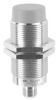 Inductive Proximity Switch -- IFRM 30 15mm -- View Larger Image