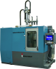 XL Modular Heat Treating Scanning System, -- Inductoscan®