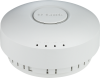 Dual-Band 802.11AC Unified Wireless Access Point -- DWL-6610AP
