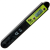 Thermometers -- 290-1422-ND