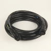 ArmorConnect 3-PH Power Media drop cable -- 280-PWRM24A-M6 -Image