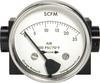 Flowmeter,3000 PSI -- 2221-S1003 -- View Larger Image