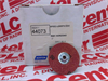 SAINT GOBAIN 66261144073 ( SANDING DISK 2INCH 80-Y GRIT PRICE/EACH ) -Image