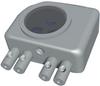 Implantable Connectors -Image