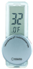 Traceable Refrigerator Thermometers