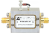 500 MHz to 2.5 GHz, Medium Power Broadband Amplifier with 24 dBm, 24 dB Gain and SMA -- FMAM4039 -- View Larger Image
