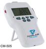 GasLab Plus Multi-Gas Detector -- CM-505