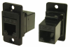 Modular Connectors - Adapters -- 3185-CP30720-ND