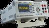5 1/2 Digits Bench-Type Digital Multimeter -- XDM3051 -Image