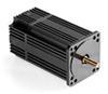 Smart Motor -- SM34505D - Image