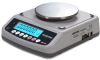 equipoise® Compact Digital Balance -- EQ-1500 - Image