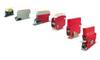 Contactors LTHH/LTE/LTP Series -- LTHH 40 - Image