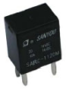 Automotive Relay -- SARC-124DD