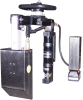 Portable Video X-ray -- OpenVision LT-NDT - Image
