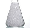 ACRYREX® Optical Grade PMMA Resin -- CM-207G