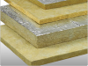 Curtainwall Insulation -- MinWool®
