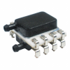 Pressure Sensors, Transducers -- SSCMRRN006MDAA3-ND -- View Larger Image