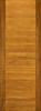 Custom Wood All Panel Interior Door Series