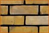 Traditional Stock Bricks -- Funton - Image