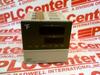 TEMPERATURE CONTROLLER -- E5AXAMF