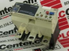 SOLID STATE O/LOAD RELAY 575VAC 150A -- LR9D5369