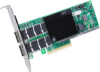 Intel® Ethernet Converged Network Adapter XL710-QDA2