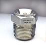 High Intensity Acoustic Sensor -- 939M12