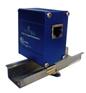Dataline Surge Protector -- CMJ8-POE ModeA/Mode B - Image
