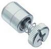 Miniature Captive Screws -- 52-29-53-4 -Image
