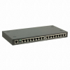 Serial Device Servers -- 602-1680-ND -Image