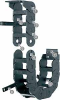 E-Chain System® E2 Medium -- 350