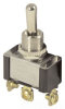 Specialty Toggle Switch -- 35-153 - Image