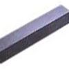 Rectangular Magnet -- RSH-01 -Image