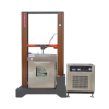 Automotive Temperature Environment Tensile Test Machine -- HD-B607-S