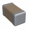 Ceramic Capacitors -- 1206Y2500222KXT-ND -- View Larger Image