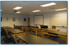 Quality Assurance, Quality Control or Nondestructive Testing Training