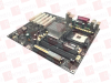 INTEL D875PBZ ( DISCONTINUED BY MANUFACTURE, DESKTOP MOTHERBOARD 875P CHIPSET SOCKET P PGA-478 ATX 1 X PROCESSOR SUPPORT )