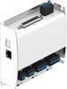 Motor controller -- CMMO-ST-C5-1-DION -Image