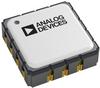 Motion Sensors - Accelerometers -- ADXL356CEZ-RL7-ND -Image